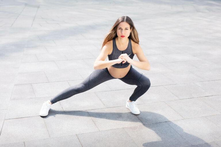 Ćwiczenia rozluźniające w ciąży i po niej - sprawdź i poczuj ulgę!