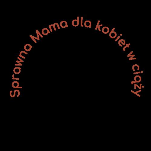 Program Sprawna Mama dla kobiet w ciąży